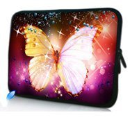 wholesale air butterfly