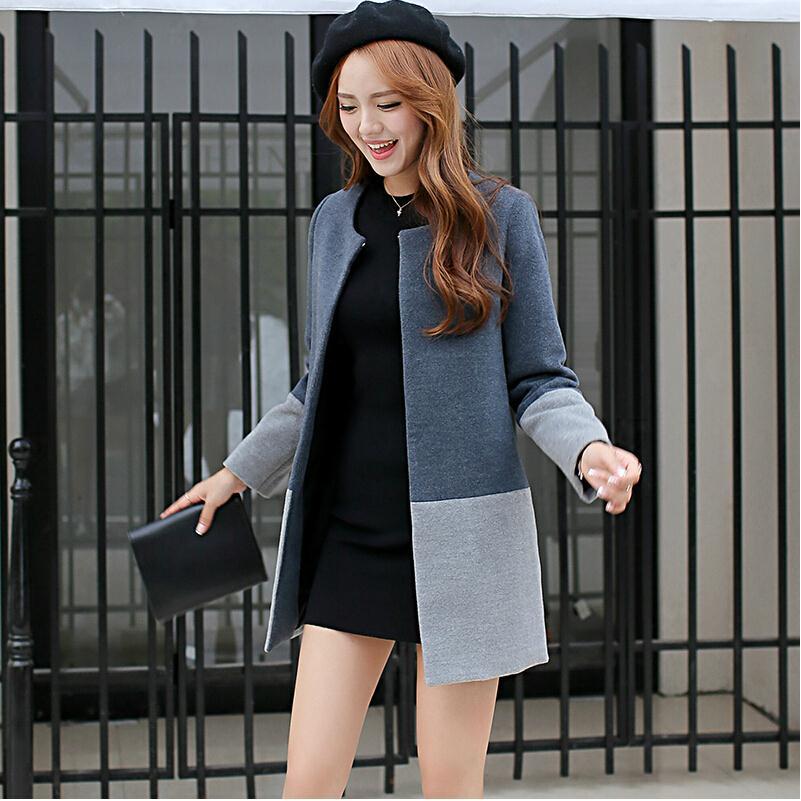 http://g01.a.alicdn.com/kf/HTB1tGfmJpXXXXXBXFXXq6xXFXXXs/2015-mode-printemps-hiver-femmes-trench-long-laine-mélanges-pardessus-casacos-femininos-Spliced-Design-livraison-gratuite.jpg