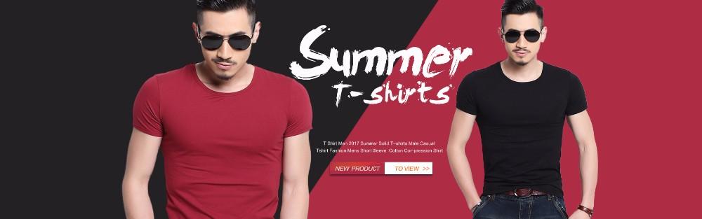 t shirts 6