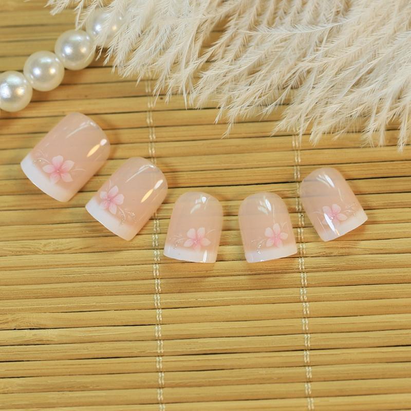 court nail manucure promotion achetez des court nail manucure promotionnels sur. Black Bedroom Furniture Sets. Home Design Ideas