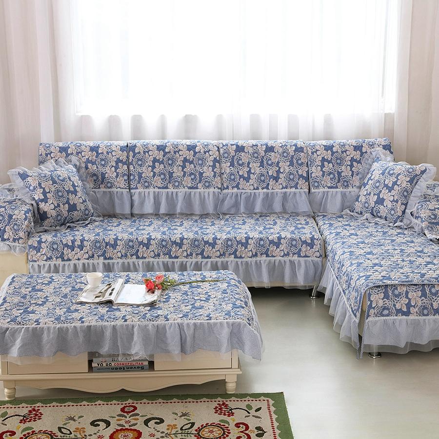 canap housse achetez des lots petit prix canap housse en provenance de fournisseurs chinois. Black Bedroom Furniture Sets. Home Design Ideas