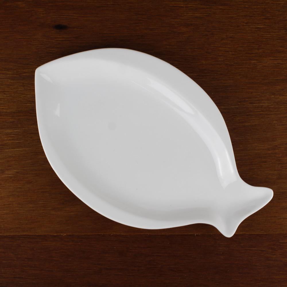 Миски и тарелки из Китая