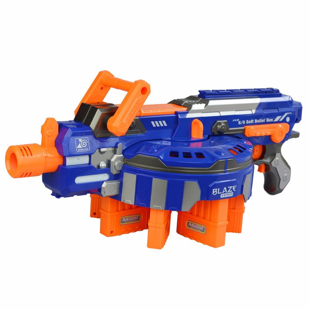 Toys Nerf Guns 116