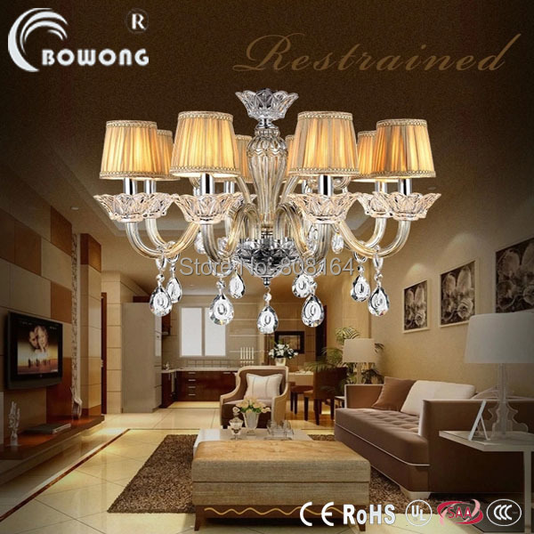 chandeliers chandelier dining room modern crystal lighting chandelier