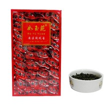 250g autumn tea colitas type 55 safflower porcelain pvc softcover Chinese tieguanyin tie guanyin(China (Mainland))