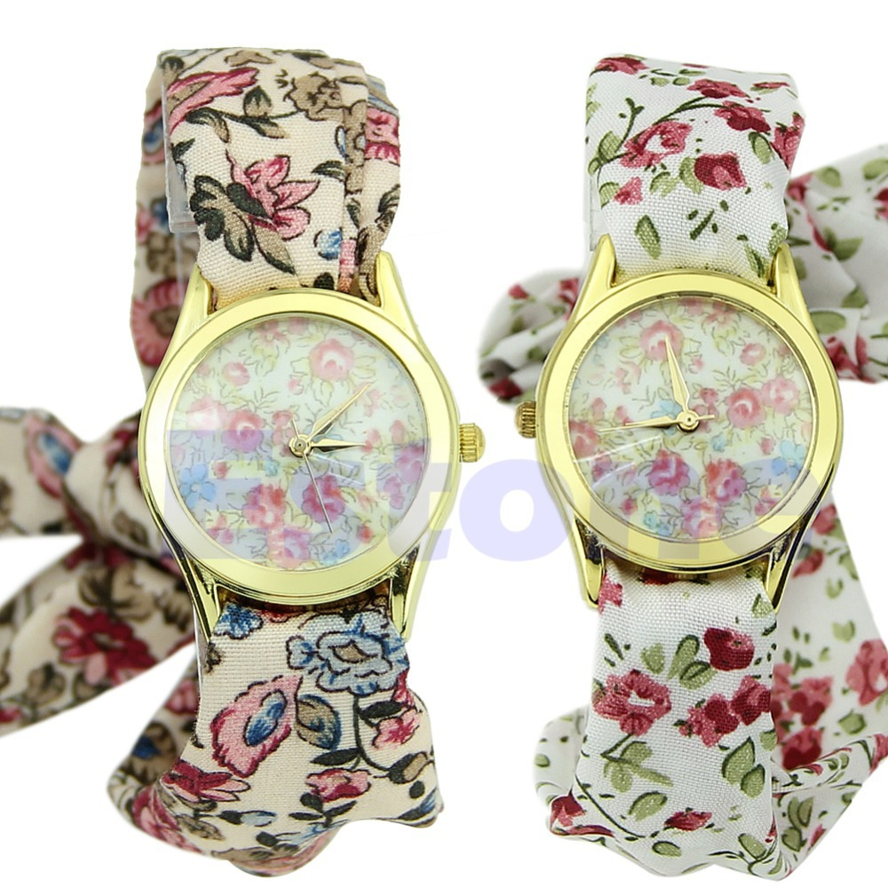 ladies product men casual wrist large nice quartz new cloth dial selling fashion style function s store strap best glass luxury of watches full