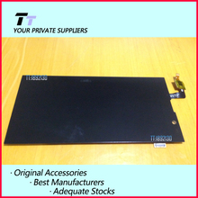 100% Tested New For iNew V3 LCD Display + Digitizer Touch Screen Replacement Cell Phone Parts for iNew V3 Free shipping