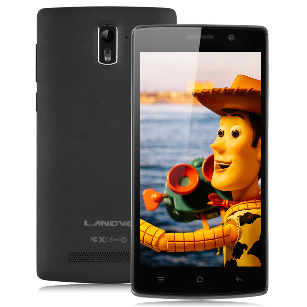 rca 5 ips android smartphone manual