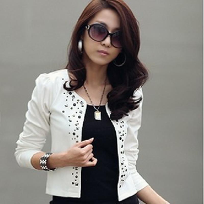 ladies blazer - ChinaPrices.net