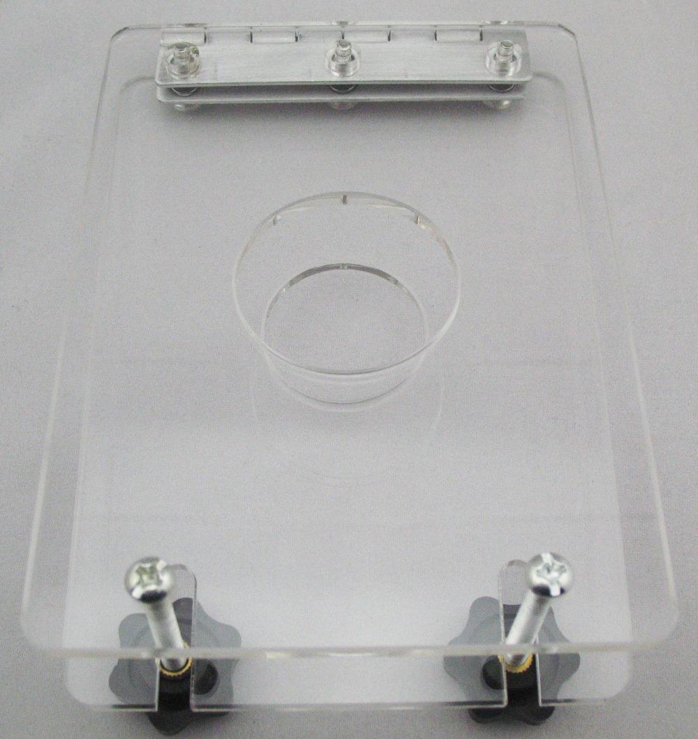 Scrotum&amp;Penis clamp board<br><br>Aliexpress