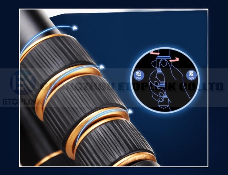 EK-SLR tripod-Q1000C-10