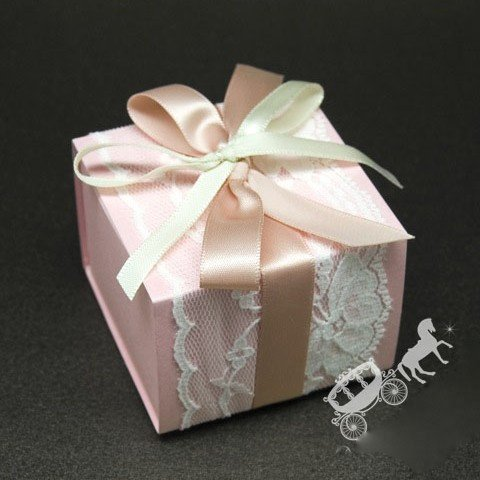 Wedding Gift Online Delivery : box, gift package, ZYL F01, flat delivery, wedding favors and gifts ...