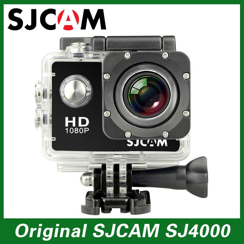 SJCAM sj4000 30M HD