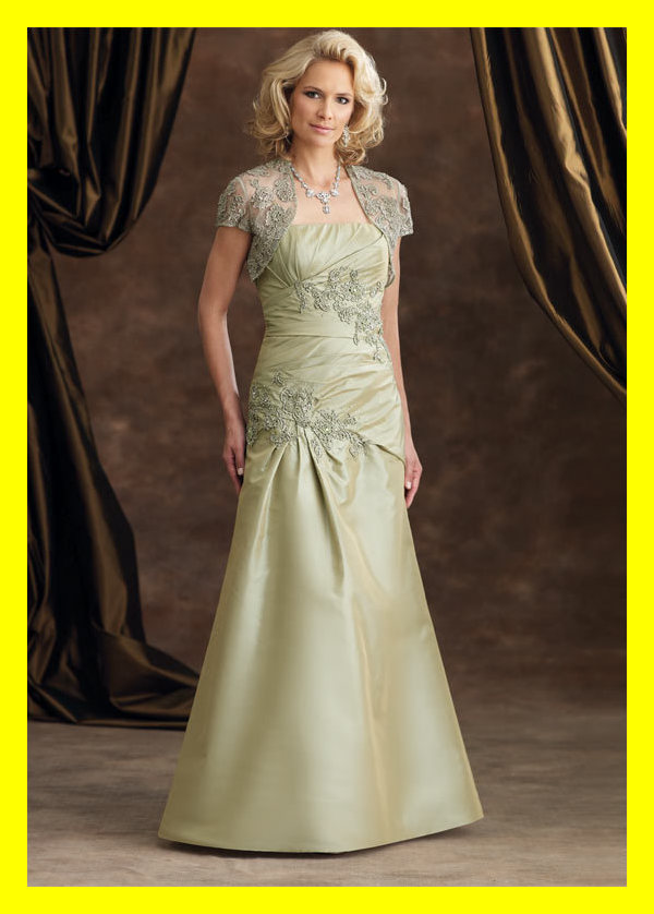 Gowns for the mother of bride designer bridesmaid dresses for Petite bride wedding dress