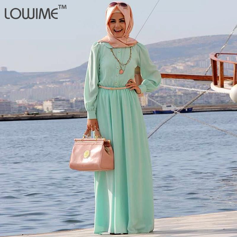 Les Model De Hijab Steadlane Club