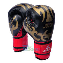 2016 MMA Boxing Gloves Men/Women Sandbag/Taekwondo/Muay Thai/Fight/Boxe De Luva Training Sports Equipments