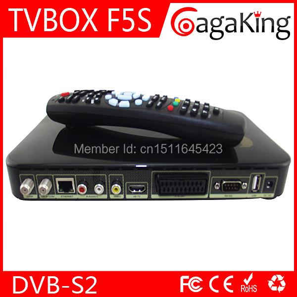 HD SATELLITE RECIVER DVB S2 satellite receiver s-f5s /satellite receiver F5S SUPPORT GPRS NIT search(China (Mainland))