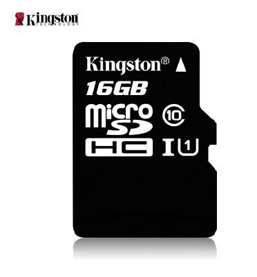 Kingston-16GB-U1