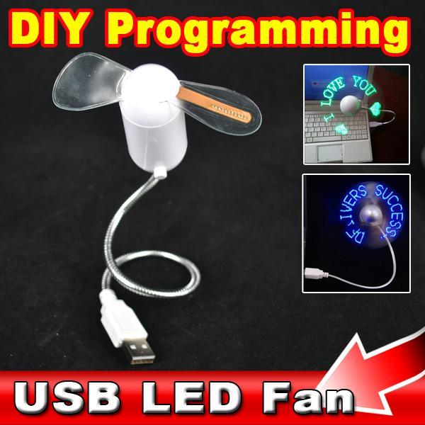 Diy Usb Fan Heater