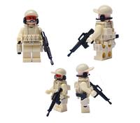 Детское лего SY 21pcs/lego 168B