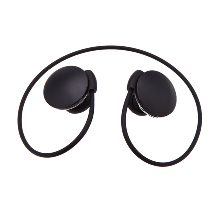 earbuds Stereo Wireless bluetooth Earphone Headphone Headset w/ MIC Microphone for iPhone 6 Plus Samsung s5 s4 LG g2 g3 HTC(China (Mainland))