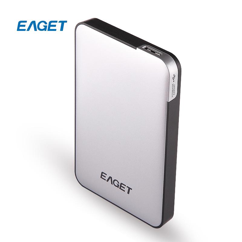 Top Brand EAGET 2.5