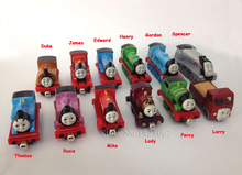 diecast metal thomas and