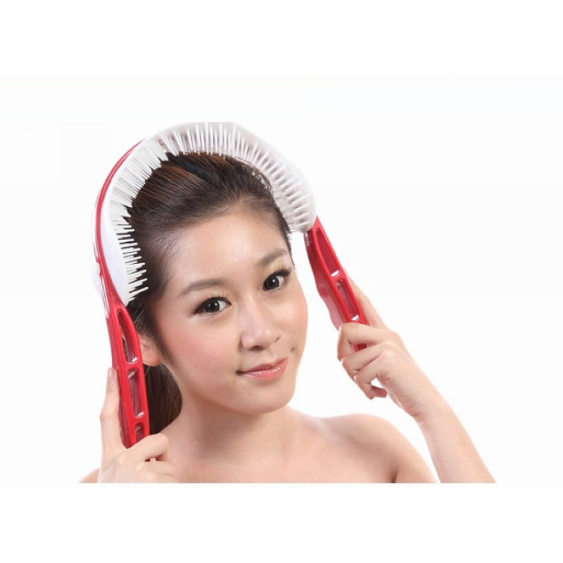 1Pcs Scalp Massage Brush Soft Silicone Body Head Hair Massage Comb Brush Health Care Head Massager Relaxation Tools RP1-5  1Pcs Scalp Massage Brush Soft Silicone Body Head Hair Massage Comb Brush Health Care Head Massager Relaxation Tools RP1-5  1Pcs Scalp Massage Brush Soft Silicone Body Head Hair Massage Comb Brush Health Care Head Massager Relaxation Tools RP1-5  1Pcs Scalp Massage Brush Soft Silicone Body Head Hair Massage Comb Brush Health Care Head Massager Relaxation Tools RP1-5  1Pcs Scalp Massage Brush Soft Silicone Body Head Hair Massage Comb Brush Health Care Head Massager Relaxation Tools RP1-5  1Pcs Scalp Massage Brush Soft Silicone Body Head Hair Massage Comb Brush Health Care Head Massager Relaxation Tools RP1-5  1Pcs Scalp Massage Brush Soft Silicone Body Head Hair Massage Comb Brush Health Care Head Massager Relaxation Tools RP1-5  1Pcs Scalp Massage Brush Soft Silicone Body Head Hair Massage Comb Brush Health Care Head Massager Relaxation Tools RP1-5  1Pcs Scalp Massage Brush Soft Silicone Body Head Hair Massage Comb Brush Health Care Head Massager Relaxation Tools RP1-5  1Pcs Scalp Massage Brush Soft Silicone Body Head Hair Massage Comb Brush Health Care Head Massager Relaxation Tools RP1-5