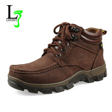 Best work boots for men online shopping-the world largest best ...