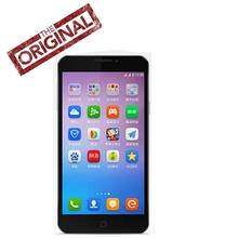 "DHL NEW Original Coolpad F2 8675-W00 Phone 3G 4G LTE Dual SIM Octa Core MSM8939 64bit Android4.4 2GB 16GB13MP 5.5""IPS WCDMA GPS (China (Mainland))"