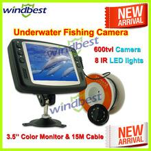 wholesale underwater camera system