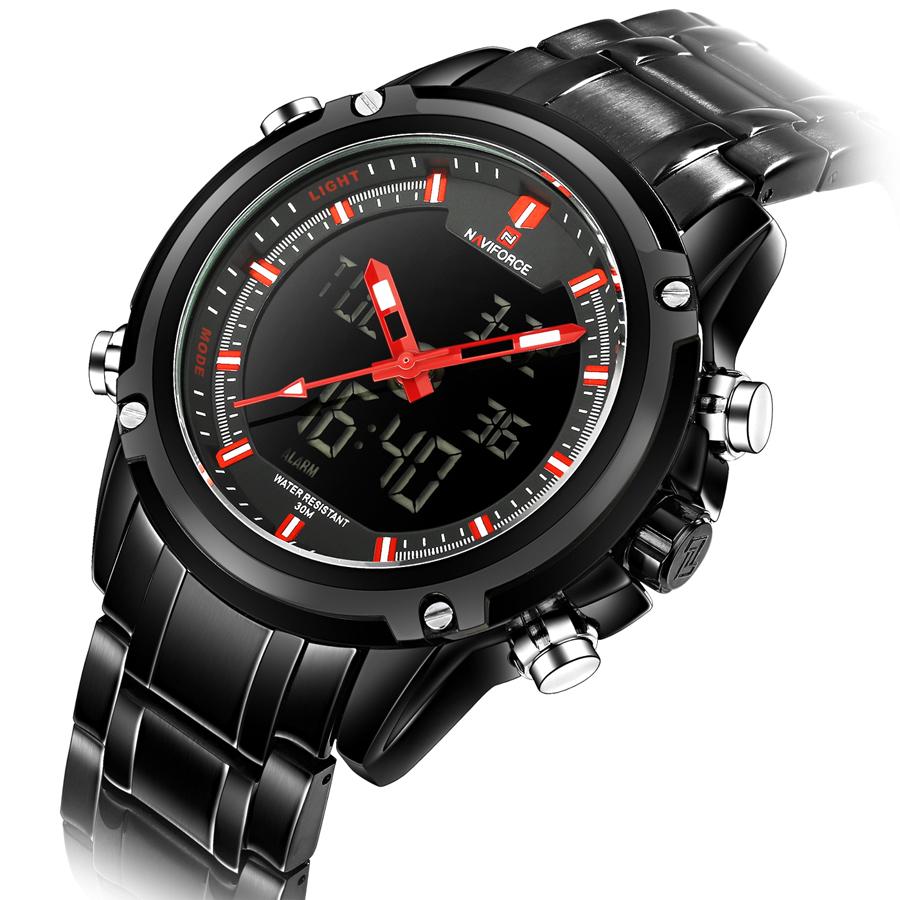 top brand luxury fashion sports watches quartz analog