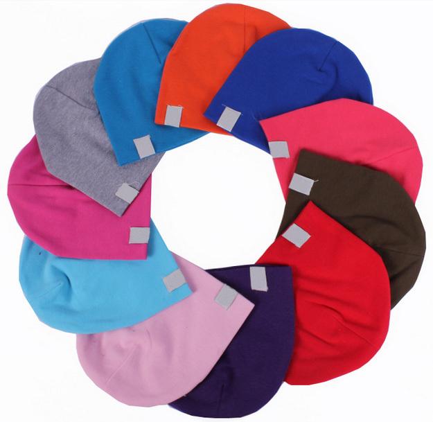 قبعات أطفال 2015-b%C3%A9b%C3%A9-chapeau-pur-coton-%C3%A0-col-roul%C3%A9-en-tricot-caps-pour-enfants-nouveau-n%C3%A9-souple.jpg_640x640