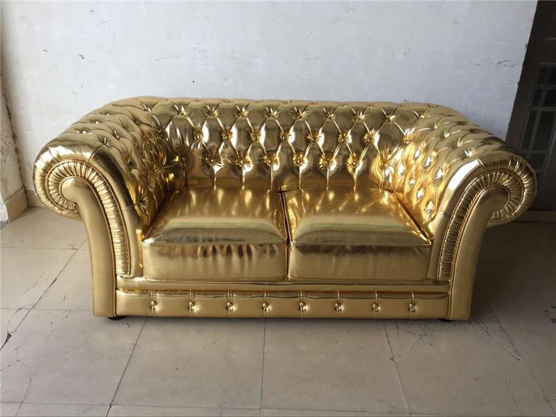 sofa king remix soundcloud