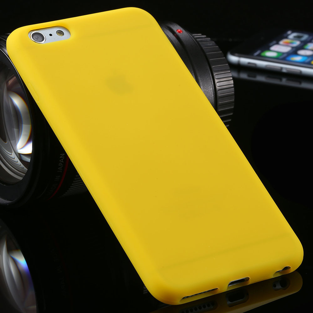 Super Slim Iphone 6 Case Case 2014 New For Iphone 6