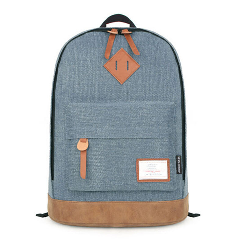 Top School Backpack Brands | Cg Backpacks
