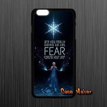 Movie Animation Tangled Hair Rapunzel Case Cover For Huawei Ascend P6 P7 P8 P9 Lite Mate 8 Honor 3C 4C 5C 6 7 4X 5X G8 Plus(China (Mainland))