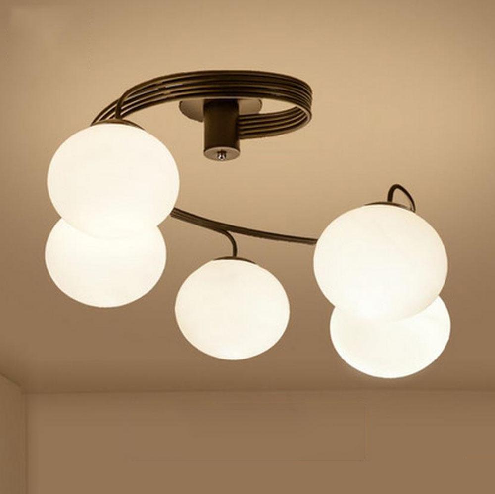 3 camera da letto lampadari lampadari acquista a poco prezzo 3 ...
