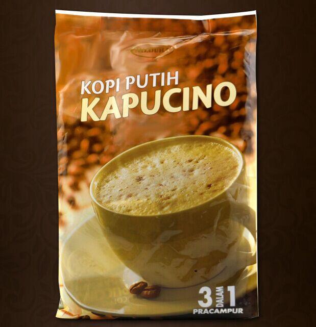 Forbes 300 g Hong Kong wei Malaysia Mildura 12 25 g cappuccino white coffee triad white