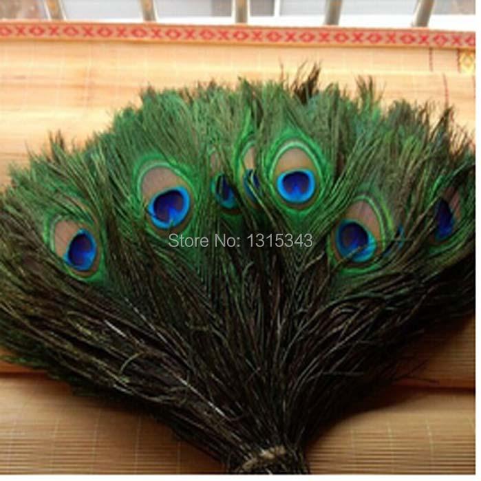Перья Nature peacock feathers 100 25/30 /10/12 25-30 cm / 10 to 12 inches перья nature peacock feathers 100 25 30 10 12 25 30 cm 10 to 12 inches