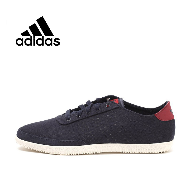adidas new shoes casual
