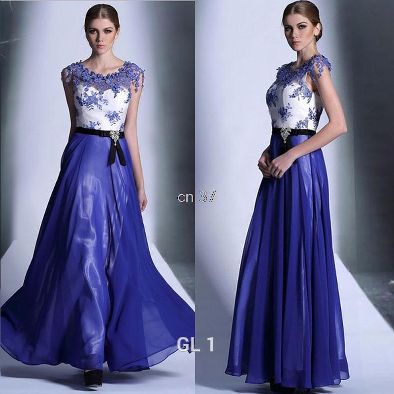 Купить Вечернее Платье В России В Интернет Магазине Недорого
