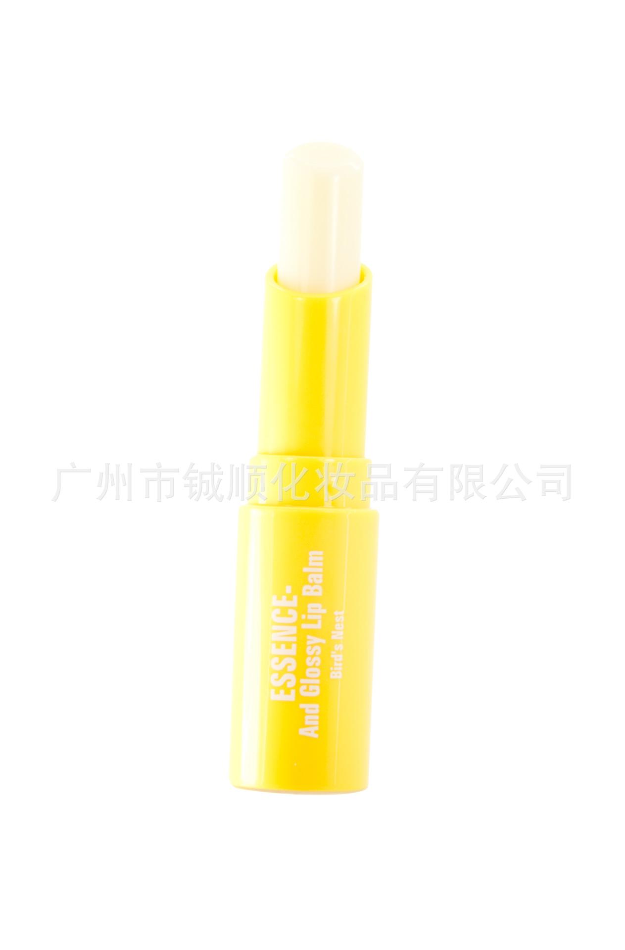 Гаджет  Pei Qiao cover lip balm bird