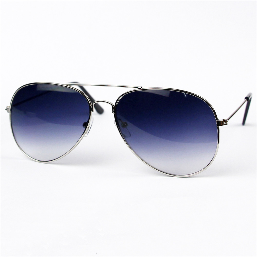 Gold Color Frame Sunglasses : Polarized Sunglasses Aviator Summer Accessories UV400 ...
