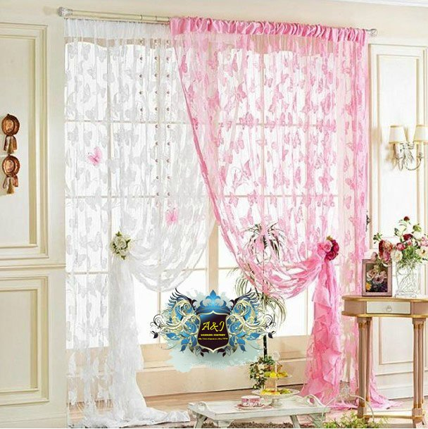 aliexpresscom - Home Decor Curtains