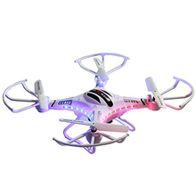 Professional drones with hd camera remote control helicopter quad copter with camera radio controle drone flying DFD F183C S046