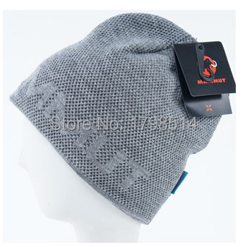New Winter Hats Thicken Polar Warm Beanie Ski Cap Knitted Hat Skullies Caps Beanies For Women Men Casual Outdoor Cycling Bonnet(China (Mainland))