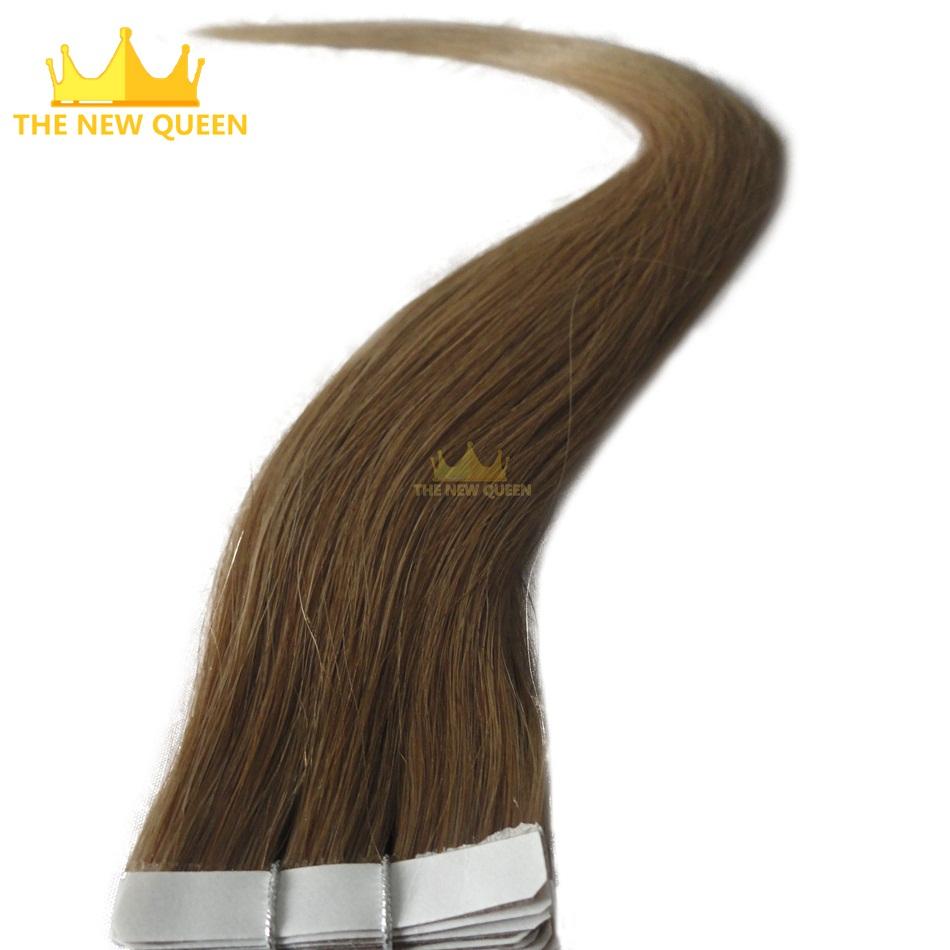 Best Virgin Brazilian Hair Extensions 95