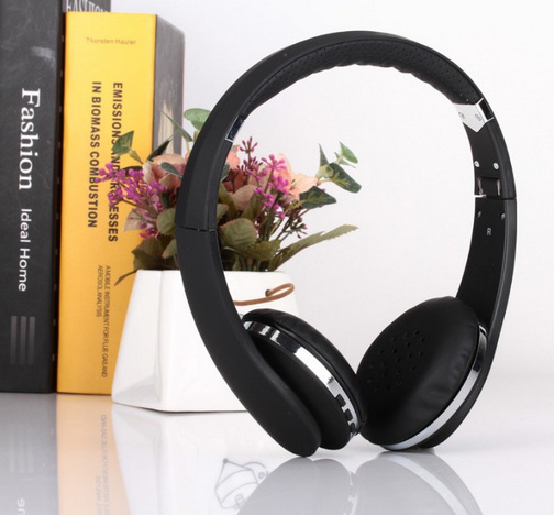 Bluetooth headphone Headset BT001 Earphone Auriculares inalambrico Bluetooth Wireless Audifonos cuffie wireless Headset For SONY(China (Mainland))