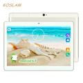 2017 New Android 6.0 Tablets PC Tab Pad 10 Inch IPS 1280×800 Quad Core 1GB RAM 16GB ROM Dual SIM Card 3G Phone Call 10″ Phablet